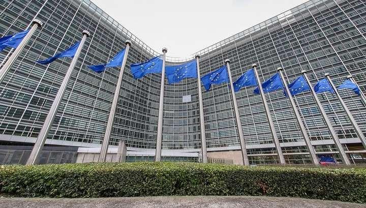 Москва соразмерно ответит на новые санкции Евросоюза