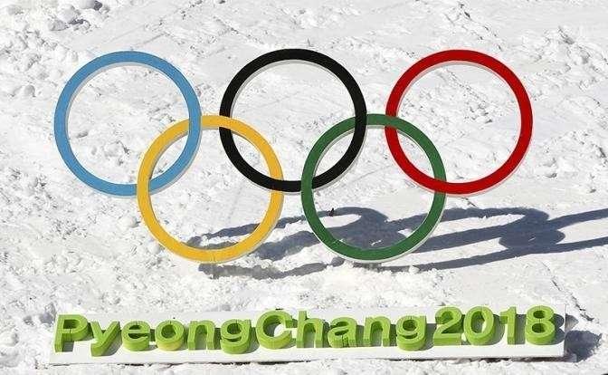 Провокации Олимпиады-2018: Российский след мельдония