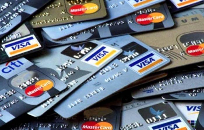 Любой перевод на карточку денег считается доходом. Не заплатил налог, штраф