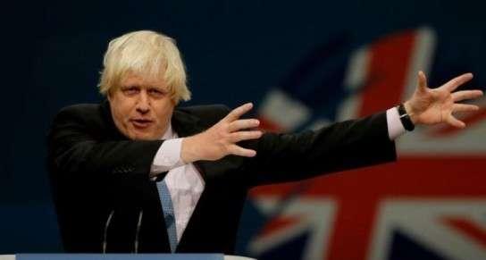 Великобритания снова взялась финансировать террористов в Сирии