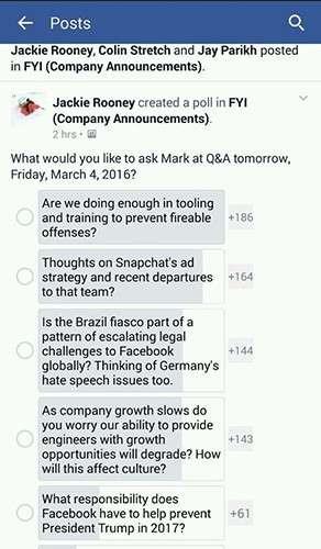 фейсбук следит