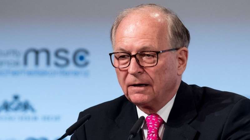 Мюнхенская конференция по безопасности показала: единый фронт против России распался