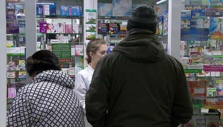 Купить лекарства в продуктовом – удобно, но что будет с аптеками и ценами в них?