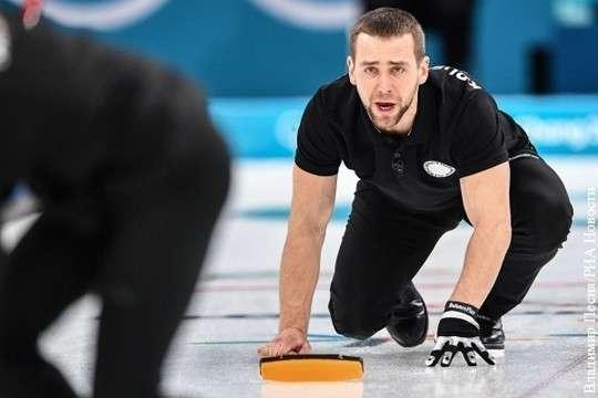 Провокация на Олимпиаде: названы три варианта попадания мельдония в кровь россиянина