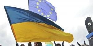 Вся Европа тихо ненавидит Украину