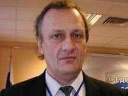 Украине нужна не «федерализация», а воссоединение с Россией