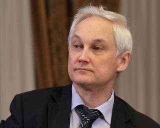Россия ограничит импорт одежды и автомобилей из ЕС