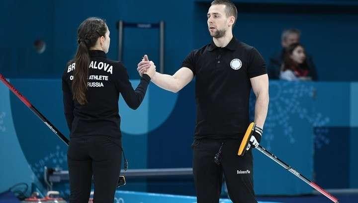 МОК о допинговой провокации: разочаровывает, когда это происходит на Олимпиаде