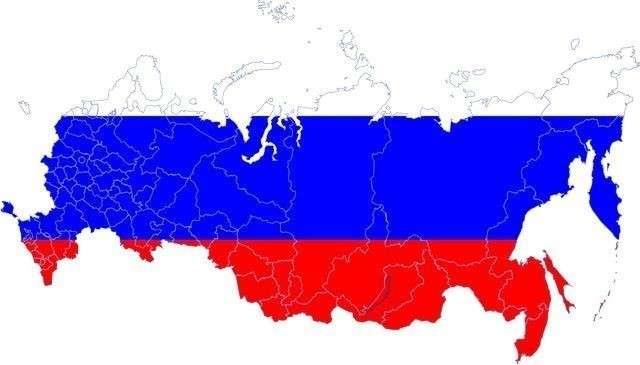 В России уже несколько лет идёт тихая, вежливая национализация