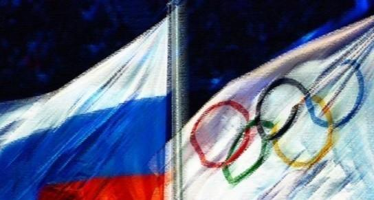 МОК и ВАДА продолжают «вставлять палки в колеса» российских спортсменов на Олимпиаде