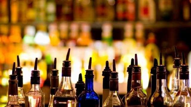 Ответные меры России: запрет на импорт алкоголя