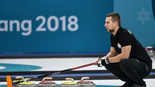 Крушельницкий и пустота: кто подставил бронзового призера Олимпиады?