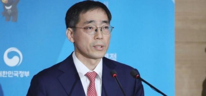В Южной Корее найден мёртвым один из главных регуляторов криптовалют