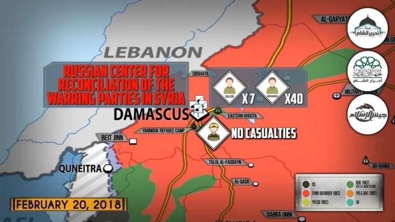 Сирия. Курды Африна умоляют Башара Асада взять их обратно в Сирию