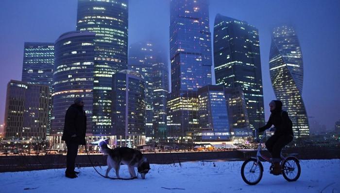 Деофшоризация и национализация элит. Зачем России нужны даже беглые олигархи?