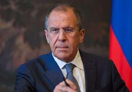 Европа дает «добро» киевской хунте на войну с Донбассом