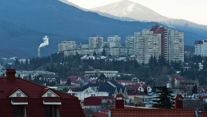 В Крыму наладили такую схему «кидалова» на жилье, что и Остапу Бендеру не снилось