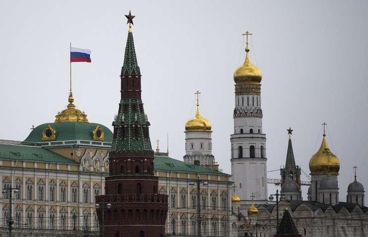 Москва призывает Евросоюз дать людям шанс на мир