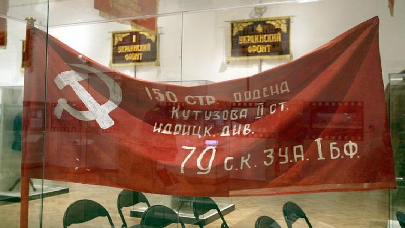 Вице-чемпионка Олимпиады 94 года Гладышева: