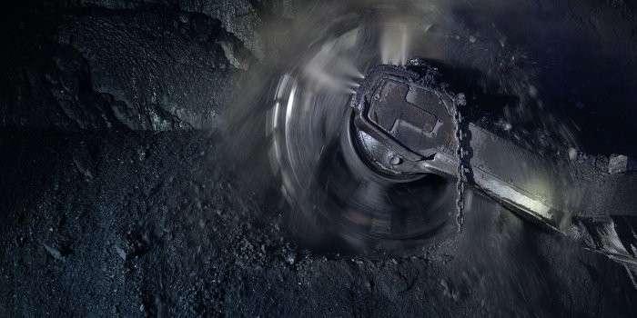 На Украине закончился уголь для ТЭС