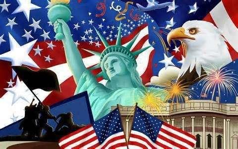 Почему США деградируют и разваливаются – взгляд американца