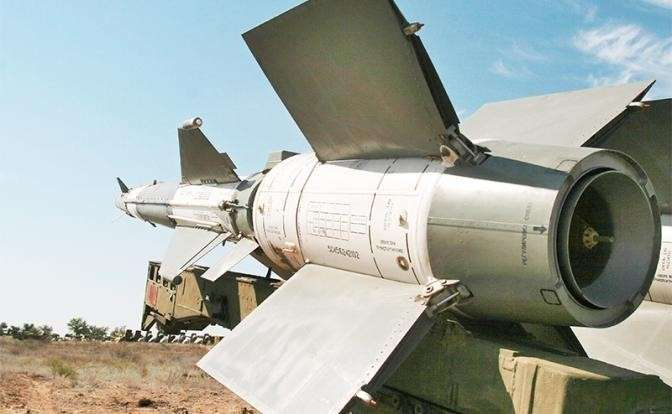 Пентагон: истребители спутников могут быть только у нас