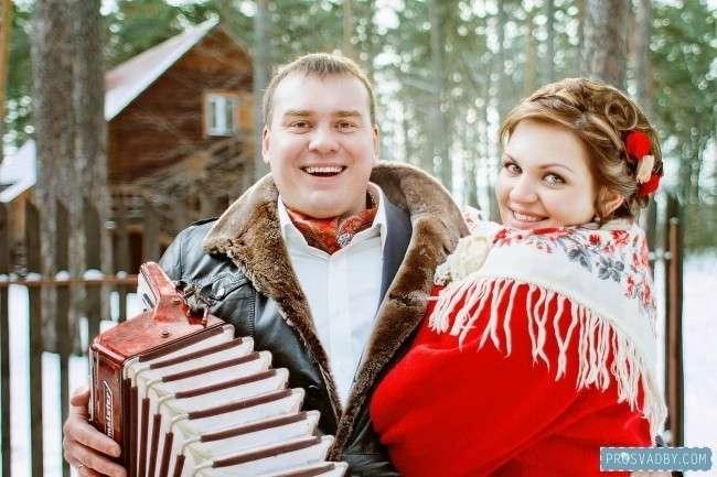 Десять причин отказаться выходить замуж за иностранца