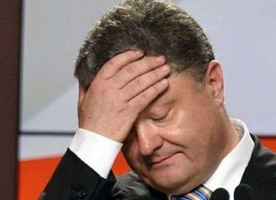 Украинцы остудили американский оптимизм презика Вальцмана