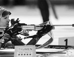 В финальном этапе Чемпионата мира по биатлону в Тюмени подтверждено участие около 30 международных федераций