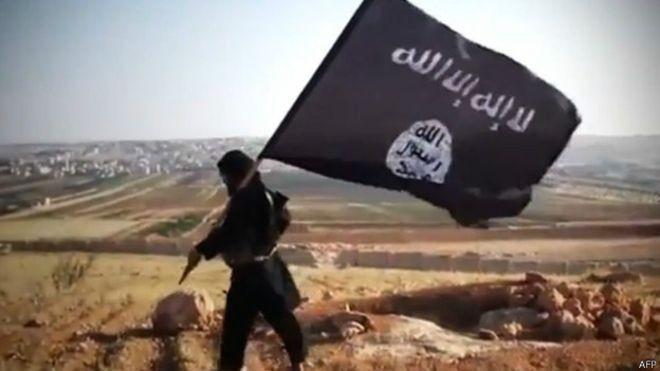 В Ираке приговорили к казни 16 гражданок Турции за причастность к ИГ