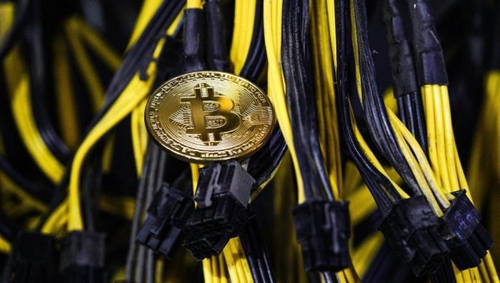 В США один из крупнейших криптообменников выдаст налоговикам данные клиентов