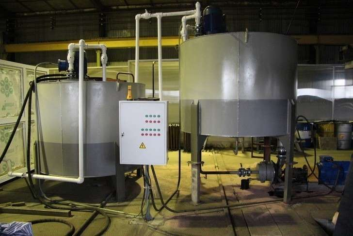 Специалисты Урала иКузбасса создали мини-заводы, производящие дешевую синтетическую нефть изуглей