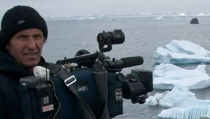 Украинскому карателю предъявлено обвинение в убийстве российского телеоператора