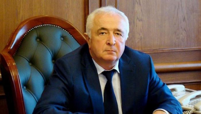 Дагестан, чистки: у министра ЖКХ в доме идёт обыск