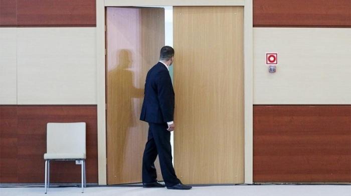 Владимир Путин расширил полномочия ФСО