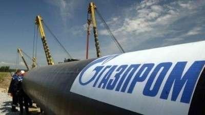 Россия подарила ЛНР и ДНР порядка шести миллиардов кубометров газа