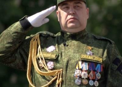 Игорь Плотницкий: путешествие от «Матросской тишины» до «Крестов»