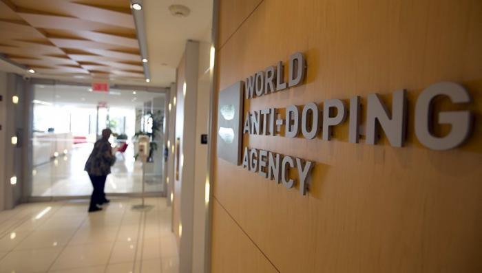 Новые придирки WADA к России – это лишь предлог
