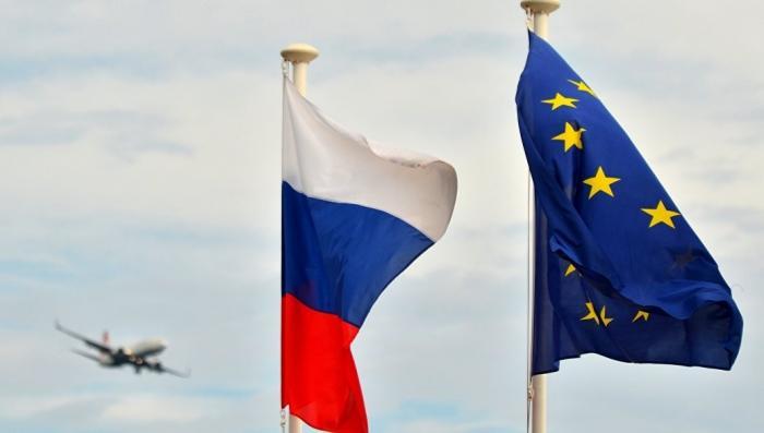 Раскол в Мировом Правительстве: Европа и Россия впервые вместе выступили против США