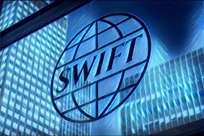 Россия и Китай нанесли очередной удар по доллару, научившись обходить SWIFT