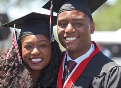 Калифорнийский университет: каждый пятый студент экономит на еде, каждый десятый – бомжует