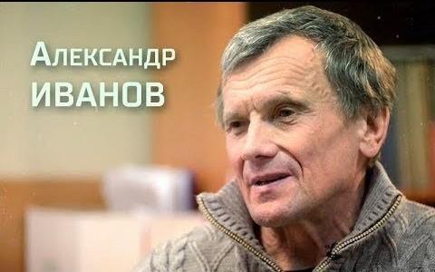 В России дети талантливые и хотят учится, но систему устроили так, что их просто не учат!