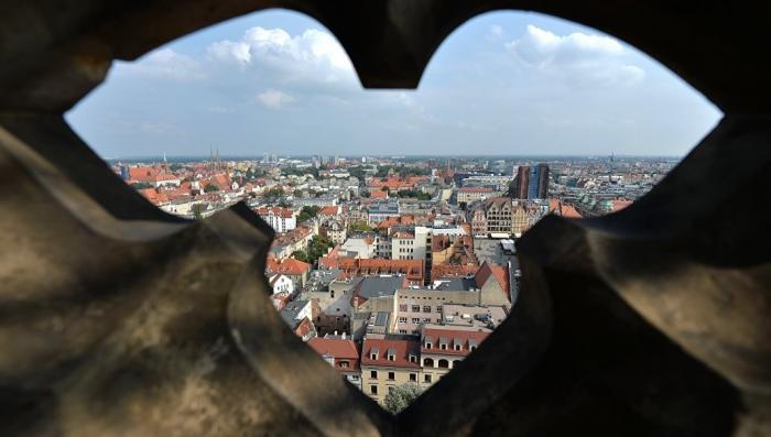 Польша. Вступил в силу скандальный закон о Холокосте и бандеровцах