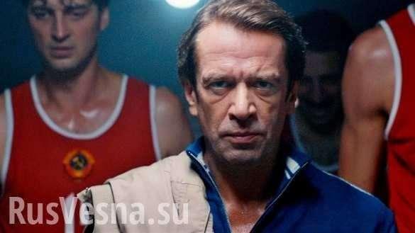 Рекордные сборы ипосещаемость: популярность российского кино растет | Русская весна