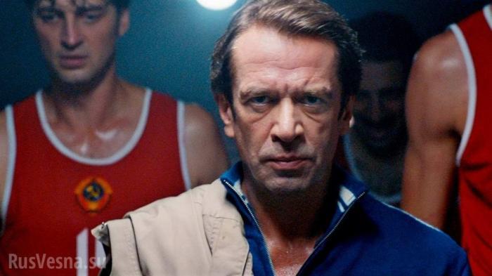 Популярность русского кино растет. Рекордные сборы ипосещаемость