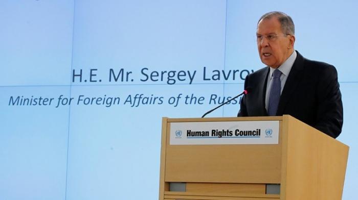 США готовят Европу к применению тактического ядерного оружия против России