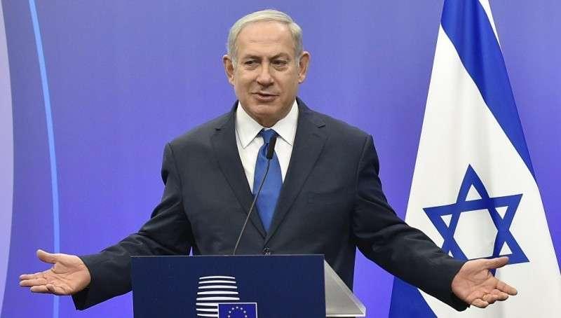 Кто его посадит? Почему Беня Нетаньяху не боится обвинений в коррупции
