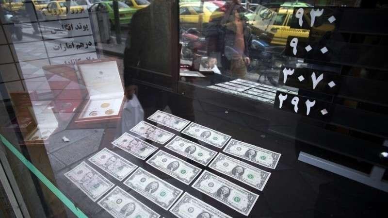 Иран, окрылённый выступлением Путина, решил добить США, заявив о полном отказе от доллара