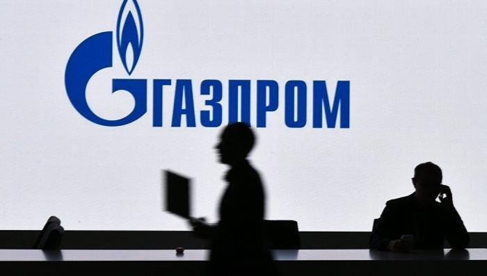 Газпром инициировал разрыв газового контракта с Украиной в стокгольмском арбитраже
