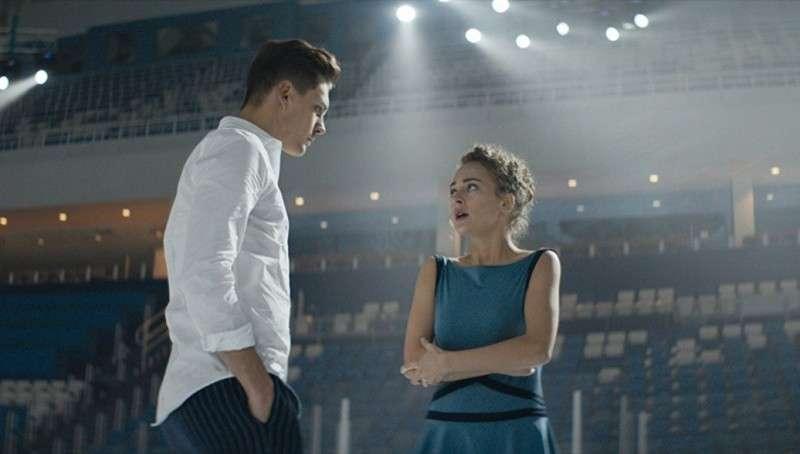 Русское кино порвало голливудские шаблоны